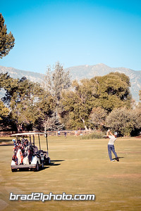 CarsonValleyGC-17