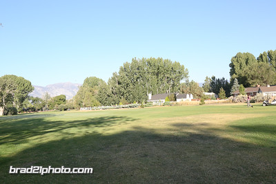 CarsonValleyGC-11