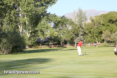 CarsonValleyGC-14