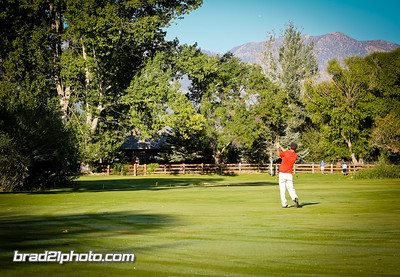 CarsonValleyGC-15