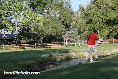 CarsonValleyGC-22