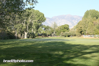 CarsonValleyGC-10