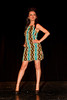 GreenwayHighFashion_MikelPhoto_2012-04-13_1219