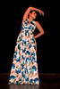 GreenwayHighFashion_MikelPhoto_2012-04-13_1411