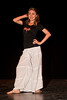 GreenwayHighFashion_MikelPhoto_2012-04-13_1209