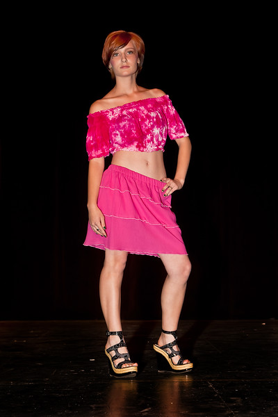 GreenwayHighFashion_MikelPhoto_2012-04-13_1205