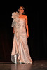 GreenwayHighFashion_MikelPhoto_2012-04-13_1397