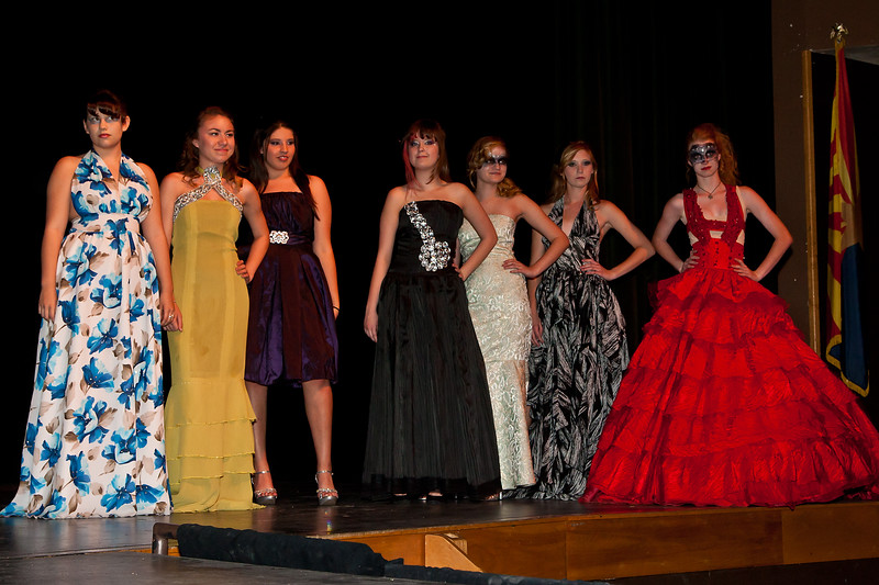 GreenwayHighFashion_MikelPhoto_2012-04-13_1520