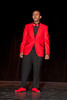 GreenwayHighFashion_MikelPhoto_2012-04-13_1382
