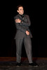 GreenwayHighFashion_MikelPhoto_2012-04-13_1384