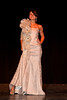 GreenwayHighFashion_MikelPhoto_2012-04-13_1402