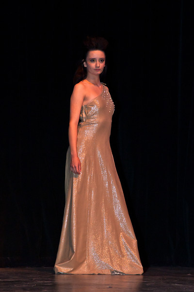 GreenwayHighFashion_MikelPhoto_2012-04-13_1426