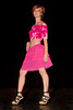GreenwayHighFashion_MikelPhoto_2012-04-13_1206