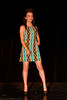 GreenwayHighFashion_MikelPhoto_2012-04-13_1220
