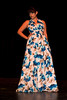 GreenwayHighFashion_MikelPhoto_2012-04-13_1410