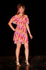 GreenwayHighFashion_MikelPhoto_2012-04-13_1213