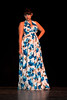 GreenwayHighFashion_MikelPhoto_2012-04-13_1409