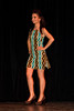GreenwayHighFashion_MikelPhoto_2012-04-13_1224