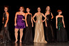 GreenwayHighFashion_MikelPhoto_2012-04-13_1522