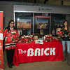 20181207_THE_BRICK_HIT0011EB.NEF