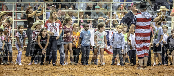 2019 Indiantown Pro Rodeo