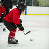 20170610_KIDS_ON_ICE_FLA0104EB.NEF