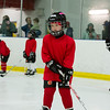 20170610_KIDS_ON_ICE_FLA0097EB.NEF