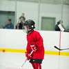 20170610_KIDS_ON_ICE_FLA0092EB.NEF