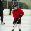 20170610_KIDS_ON_ICE_FLA0105EB.NEF