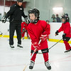 20170610_KIDS_ON_ICE_FLA0093EB.NEF