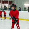 20170610_KIDS_ON_ICE_FLA0098EB.NEF