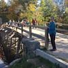 31 Concord bridge nancy