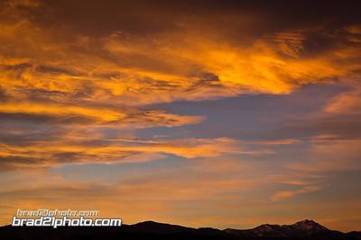 halloweensunrise2012-10
