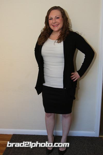 Shondra2015-35