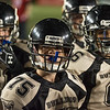 20170929_TIMBITS_FOOTBALL_STA0334EB.NEF
