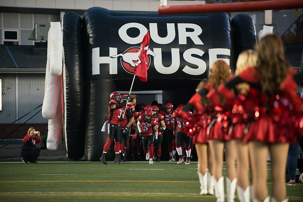20170929_PLAYER_INTRODUCTIONS_STA0107EB.NEF