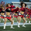 20170929_OUTRIDERS_STA0075EB.NEF