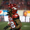20170929_PLAYER_INTRODUCTIONS_STA0135EB.NEF