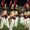 20170929_OUTRIDERS_STA0348EB.NEF