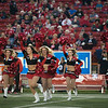 20170929_OUTRIDERS_STA0071EB.NEF