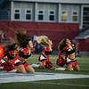 20170929_OUTRIDERS_STA0105EB.NEF