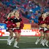 20170929_OUTRIDERS_STA0085EB.NEF