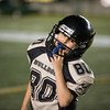 20170929_TIMBITS_FOOTBALL_STA0327EB.NEF