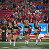 20170929_OUTRIDERS_STA0072EB.NEF