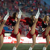 20170929_OUTRIDERS_STA0100EB.NEF