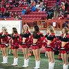 20170929_OUTRIDERS_STA0069EB.NEF