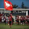 20170929_PLAYER_INTRODUCTIONS_STA0114EB.NEF