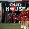 20170929_PLAYER_INTRODUCTIONS_STA0106EB.NEF