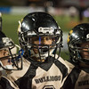 20170929_TIMBITS_FOOTBALL_STA0333EB.NEF