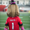 20161015_RALPH_THE_DOG_STA0184EB.jpg